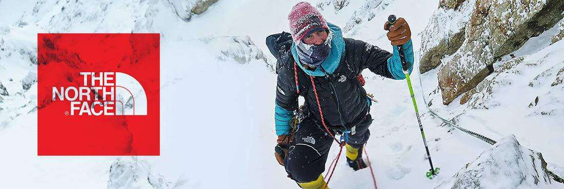 712dfed6add0 Aki szeret kirándulni, túrázni, annak biztosan ismerősen cseng a The North  Face márka. A cég kimagasló minőségben gyárt kabátokat, dzsekiket,  széldzsekiket, ...