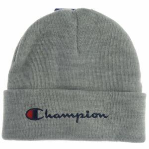 Champion Logo Embroidery téli sapka OXGM