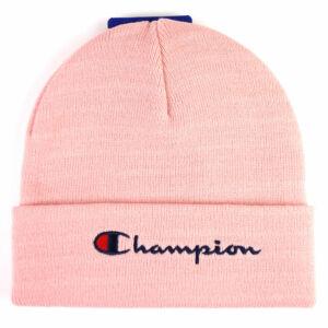 Champion Logo Embroidery téli sapka SLP