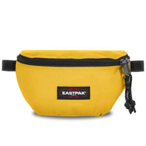 Eastpak Springer övtáska Canoe Yellow