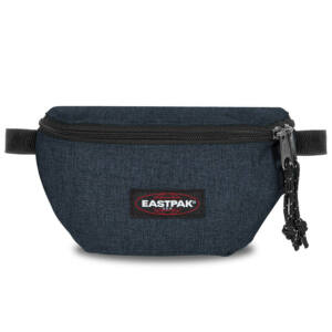 Eastpak Springer övtáska Triple Denim