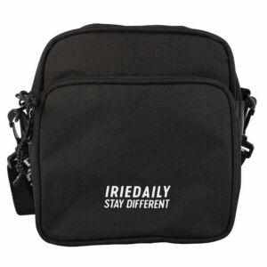 Iriedaily Minimentum Party Bag válltáska Black