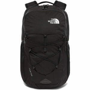 The North Face Jester hátizsák TNF Black