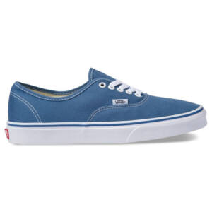 Vans Authentic cipő Navy 396452b8c6