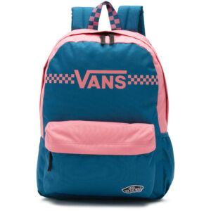 Vans Good Sport Realm hátizsák Sapphire Blue