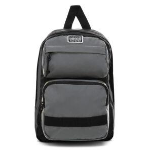 Vans Space Cadet táska Reflective Black