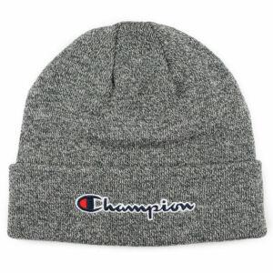 Champion Embroidered Logo gyerek téli sapka DGRJM