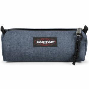 Eastpak Benchmark tolltartó Crafty Jeans