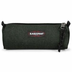 Eastpak Benchmark tolltartó Crafty Moss