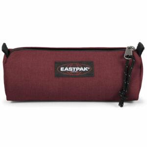 Eastpak Benchmark tolltartó Crafty Wine