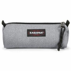 Eastpak Benchmark tolltartó Sunday Grey
