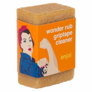 Enjoi Wonder Grip Cleaner