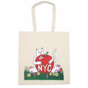 Ripndip New York tote táska