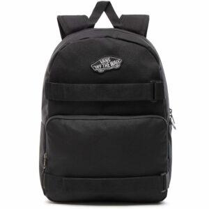 Vans OTW Skatepack Boys hátizsák Black