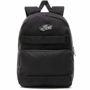 Vans OTW Skatepack Boys táska Black