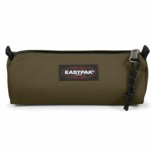 Eastpak Benchmark tolltartó Army