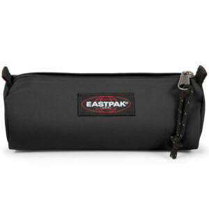 Eastpak Benchmark tolltartó Black
