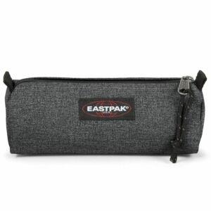 Eastpak Benchmark tolltartó Black Denim