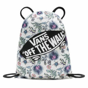Vans Benched tornazsák Califas Marshmallow