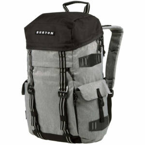 Burton Annex Pack hátizsák Grey Heather
