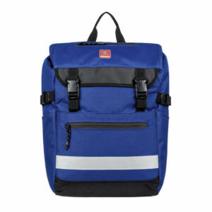 DC Huckstone hátizsák Sodalite Blue