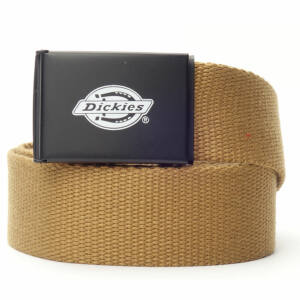Dickies Orcutt öv Duck Brown