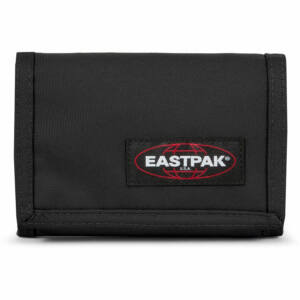 Eastpak Crew Single pénztárca Black