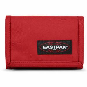 Eastpak Crew Single pénztárca Apple Pick Red