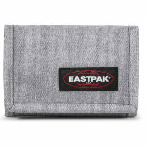 Eastpak Crew Single pénztárca Sunday Grey