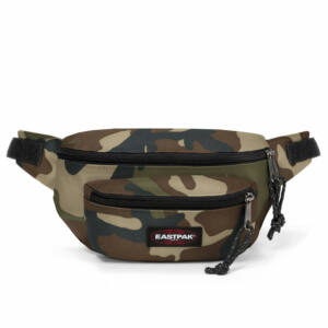 Eastpak Doggy Bag övtáska Camo