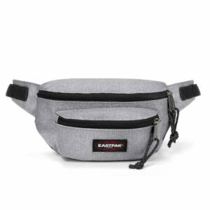 Eastpak Doggy Bag övtáska Sunday Grey