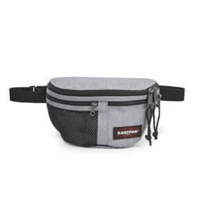 Eastpak Sawer övtáska Sunday Grey