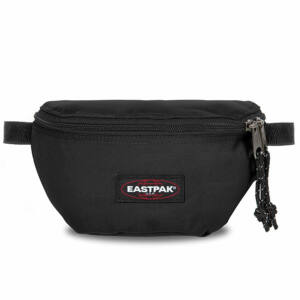 Eastpak Springer övtáska Black