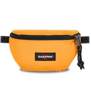 Eastpak Springer övtáska Cab Yellow