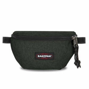 Eastpak Springer övtáska Crafty Moss