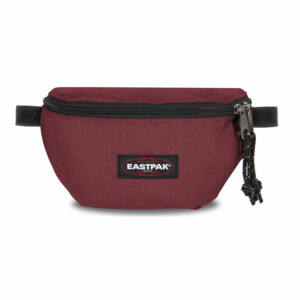 Eastpak Springer övtáska Crafty Wine