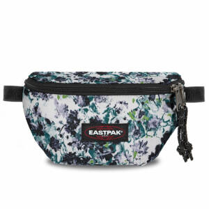 Eastpak Springer övtáska FF Black
