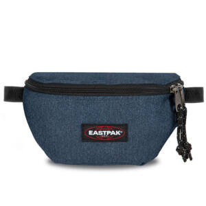 Eastpak Springer övtáska Double Denim