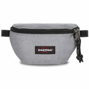 Eastpak Springer övtáska Sunday Grey