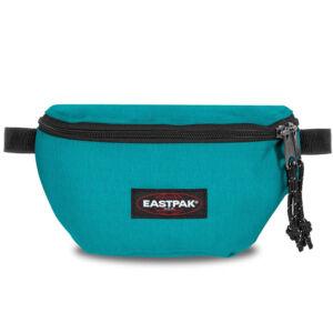 Eastpak Springer övtáska Surf Blue 507a99ec25