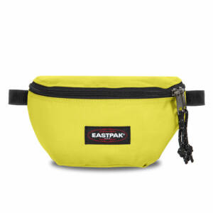 Eastpak Springer övtáska Young Yellow