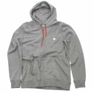 Element Cornell pulóver Grey Heather