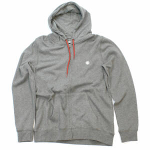 Element Cornell pulóver Grey Heather