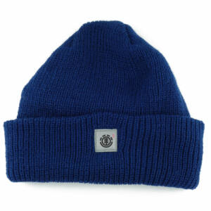 Element S Line Skully sapka Boise Blue