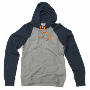 Element Vermont pulóver Grey Heather