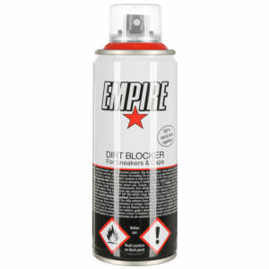 Empire Dirt blocker impregnálószer 200ml