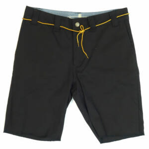 Expedition One Drifter Short rövidnadrág Black