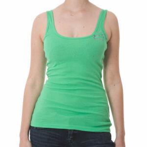 Fox Miss Clean trikó Irish Green