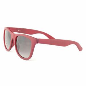 Independent F'N napszemüveg Red