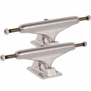 Independent Forged felfüggesztés Hollow Silver 169mm 1 pár